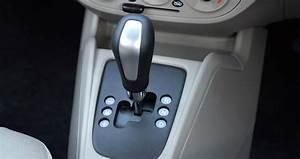 Wheelmonk - Amt Vs Cvt Vs Dsg Gearbox