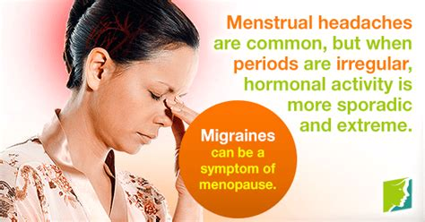 Are Migraines A Side Effect Of Irregular Periods?. Pest Control Oklahoma City Ok. Cheapest Online Degree In The World. What Are The Requirements For A Va Home Loan. Best Colleges For Computer Information Systems. Latissimus Flap Surgery Mazda 3 Skyactiv 2013. Bankruptcy Attorney In Michigan. Hvac Companies In Raleigh Nc. Open Source Inventory System
