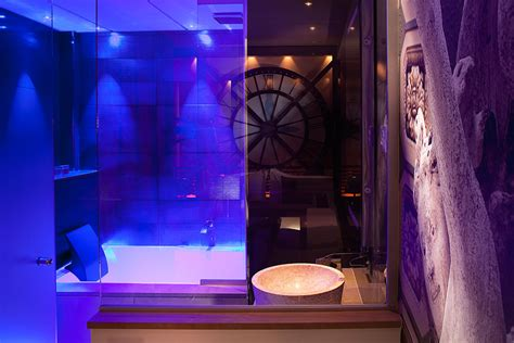 chambre d hote ruoms musée d 39 orsay rooms hotel design secret de