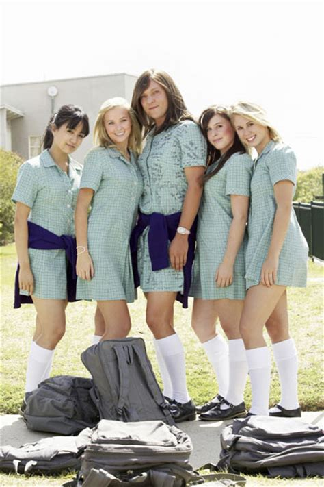 Amazonm Summer Heights High Chris Lilley Movies & Tv. Beach Path Quotes. Depression Quotes Famous. God Revelation Quotes. God Quotes Heartbreak. God Quotes Greatness. Tattoo Quotes Literary. Crush Quotes In School. Quotes About Moving On Not Looking Back