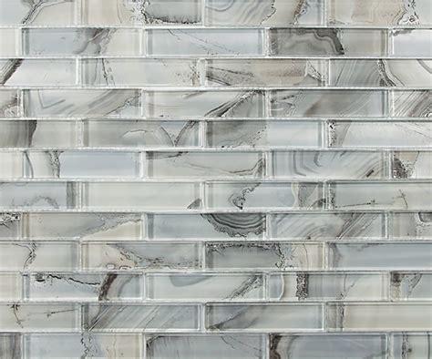 gypsea triton linear mosaic california wholesale tile
