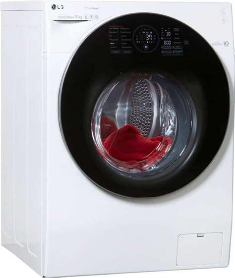 lg   wm  gt waschmaschine im test