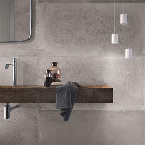 faience salle de bain imitation bac ceramique languedocienne