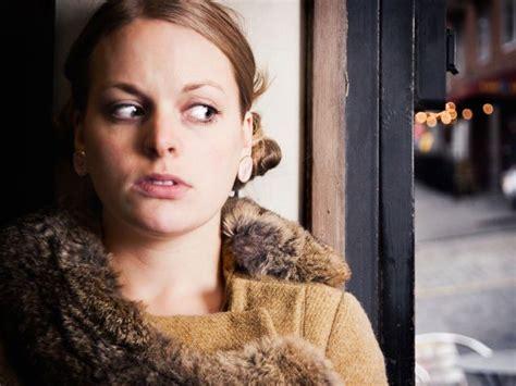 fear  phobias biggest fears risk factors