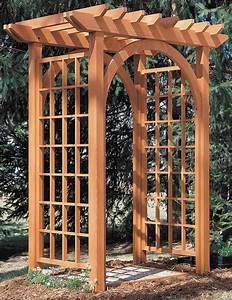 Arbor Plan - Take a Closer Look #Arche Wedding Pinterest
