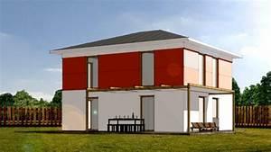 Fertighäuser Aus Polen : g nstiges fertighaus aus polen pab varioplan gmbh ~ A.2002-acura-tl-radio.info Haus und Dekorationen