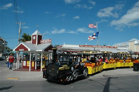 top 10 tourist attractions of key west amazing places