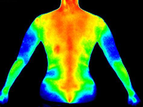 Инфракрасное излучение это. что такое инфракрасное излучение?