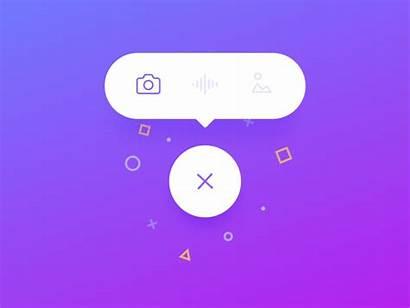 Touch Ui 3d Change Action Button Apostol