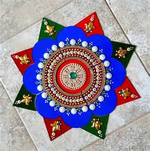 buy indian wedding decorations 17 best images about rangoli designs on indian