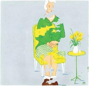Why so many women get Alzheimer's - HT Health
