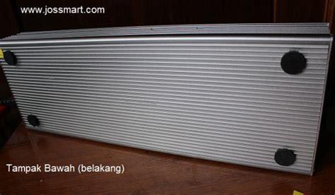 jual generator genset elektronik tanpa bbm daya 5000 watt tanpa suara onlinestore harga jual