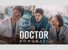 ซีรี่ย์เกาหลี Romantic Doctor, Teacher Kim ซับไทย