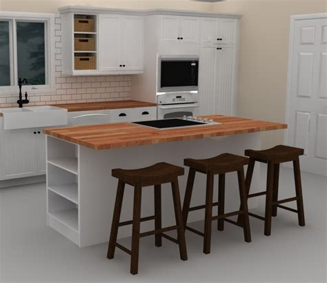 kitchen islands for sale ikea portable ikea kitchen islands home design ideas build