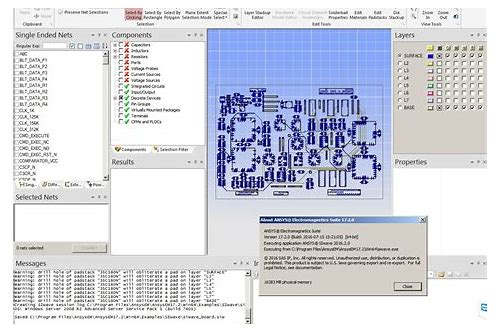 Download ansys 17 2 full crack :: denzswifrespo