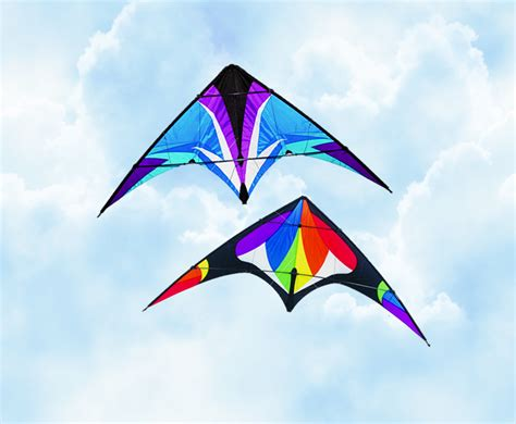 raffle skydog sport kite package raffles american