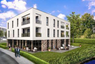 Wohnung Mieten Dortmund Dorstfeld 4 Zimmer by 4 Zimmer Wohnung Dortmund Mieten Bei Immonet De