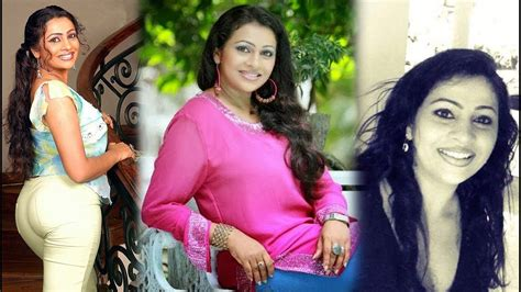 actress kanchana now former sri lankan actress kanchana mendis latest hot and