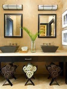 bathroom towel design ideas 20 creative bathroom towel storage ideas