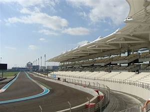 Circuit Yas Marina : yas marina circuit abu dhabi 2019 all you need to know before you go with photos abu ~ Medecine-chirurgie-esthetiques.com Avis de Voitures