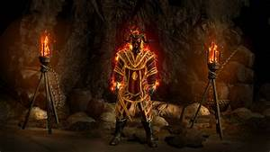 Path Of Exile Forum : forum general discussion rip alt art cloak of flame path of exile ~ Medecine-chirurgie-esthetiques.com Avis de Voitures