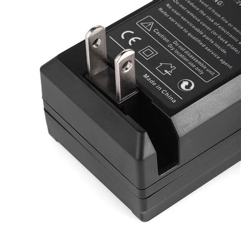 nikon coolpix p530 battery en el5 battery pack for nikon coolpix p510 p520 p530 p90 Nikon Coolpix P530 Battery