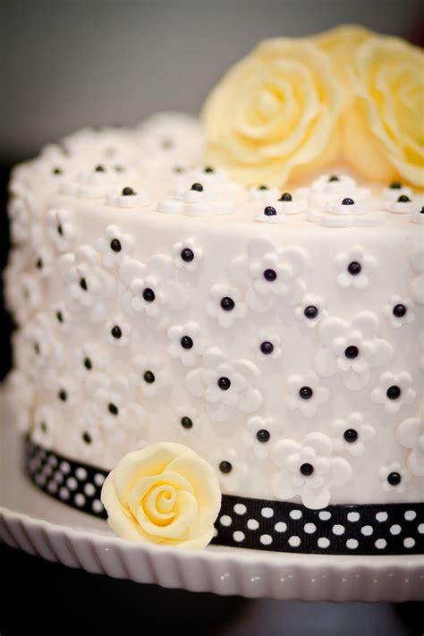 Cake Decoration - kate landers events llc diy fondant cake decorating kits