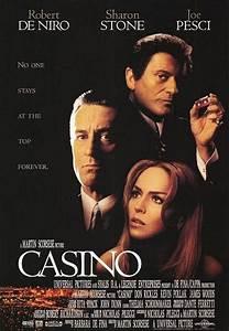 ver pelicula casino 1995 audio latino