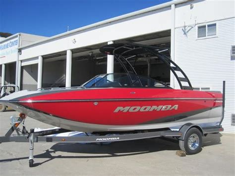 Boat Sales Omaha by Moomba Mondo Boats For Sale In Omaha Nebraska