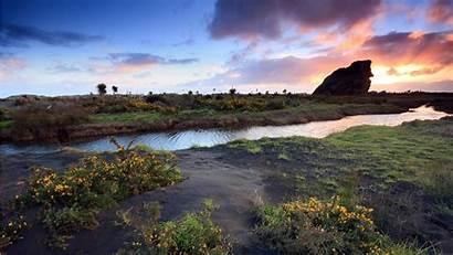 Nature Desktop Landscape 1080p Wallpapersafari