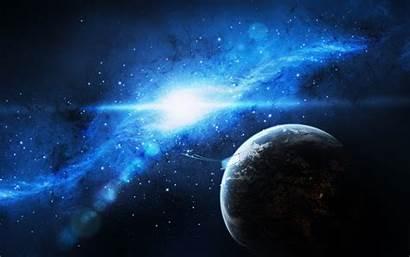 Galaxy Space Sky Planet Desktop Wallpapers Stars