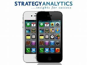 News: iPhone generates 150 billion dollars of revenues ...