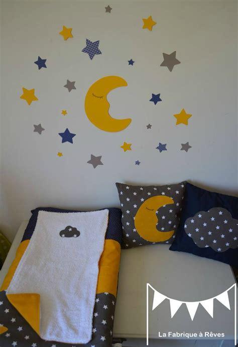 chambre bleu et jaune chambre bleu canard et jaune