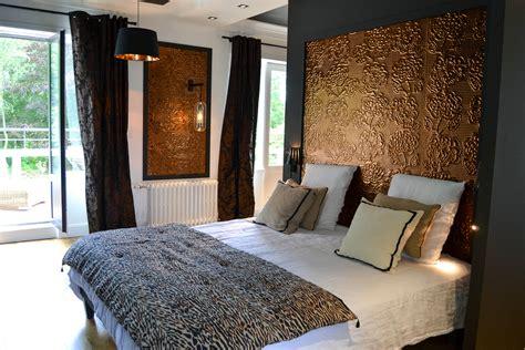 chambre hotel romantique villa louisa nuit d 39 amour