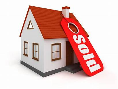 Rent Sold Homes Question Sign Cruden Looking