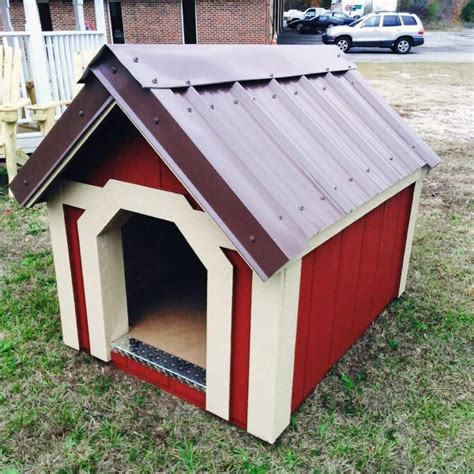Weather Home Design by Top 60 Best House Designs Contemporary Modern Pet Pads