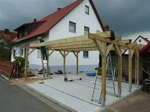 Carport Kosten Inklusive Aufbau : holzterrassen sichtschutz die gartenkobolde ~ Whattoseeinmadrid.com Haus und Dekorationen
