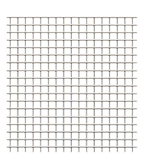 rete per gabbie rete metallica zincata 0 5x10 m maglia 12 5x12 5 mm bricoman