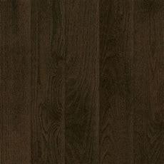 Armstrong Hardwood  Prime Harvest Oak Low Gloss