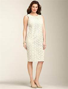 pin by julia green on my style pinterest With talbots dresses for wedding