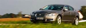 Essai Jaguar Xf : essai jaguar xf v8 s c ~ Maxctalentgroup.com Avis de Voitures