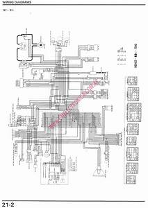 Bmw Wiring Diagram E60