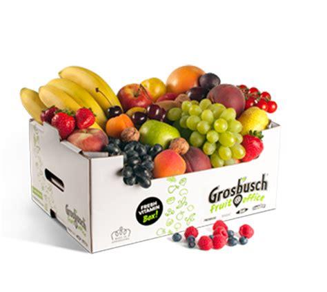 livraison de fruits au bureau fruit office livraison de corbeilles de fruits frais au