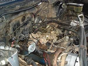1986 Chevrolet K5 Blazer I U0026 39 M New Here     Help Please
