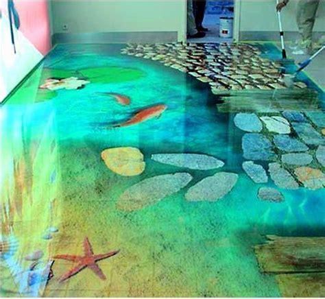 tile in bathroom ideas 3d flooring ideas and 3d bathroom floor murals designs
