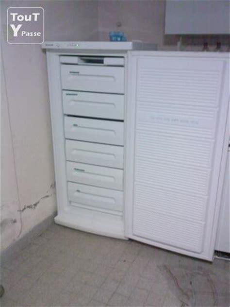 congelateur proline 6 tiroirs cong 233 lateur armoire 250l rh 244 ne alpes