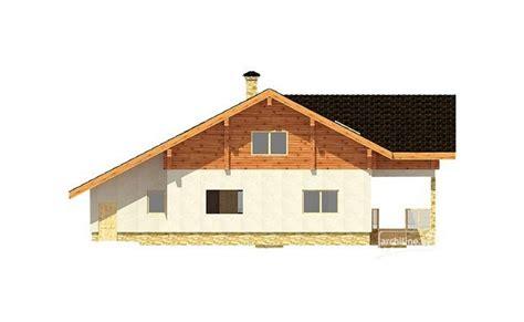 maison en bois lamell 233 coll 233 superficie 290 m 178