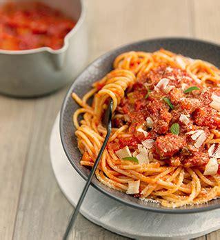 pate a la bolognaise recette spaghetti bolognaise panzani recette pates bolognaise