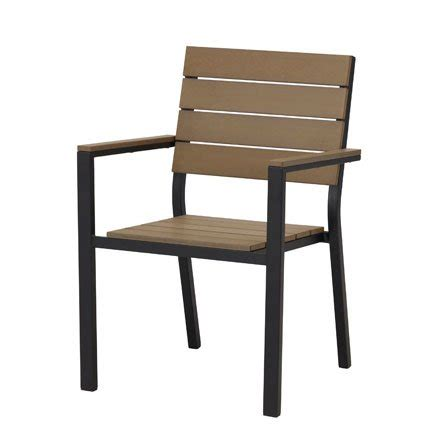 chaise rotin ikea source chaises ikea jardin with ikea chaise bercante