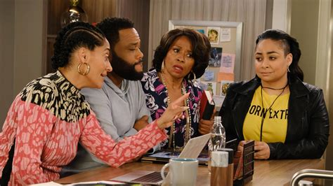 Benjamin yong, ceo of the big group, takes a trip back to his childhood home of ipoh. Black-ish (S05E20): Good in the 'Hood Summary - Season 5 ...